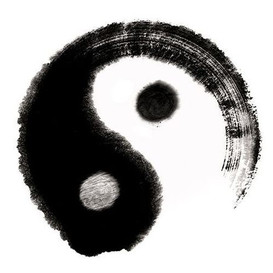Yin & Yang Explained: How It's Relevant to Your Health