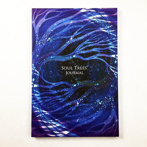 Soul Trees® Journal