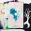Thumbnail: Soul Seeds Oracle Deck