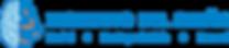 Logo-iis-header-2-1.png