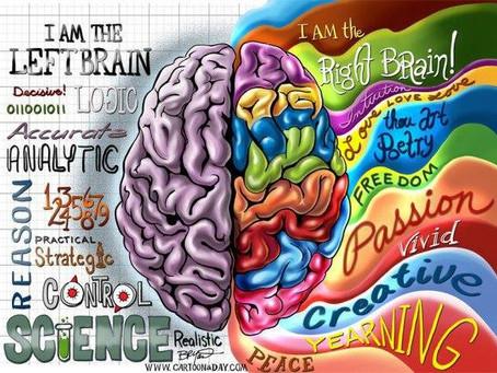 Deficiencia de hierro y Neurodesarrollo