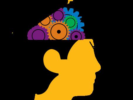 Funciones ejecutivas y TDAH