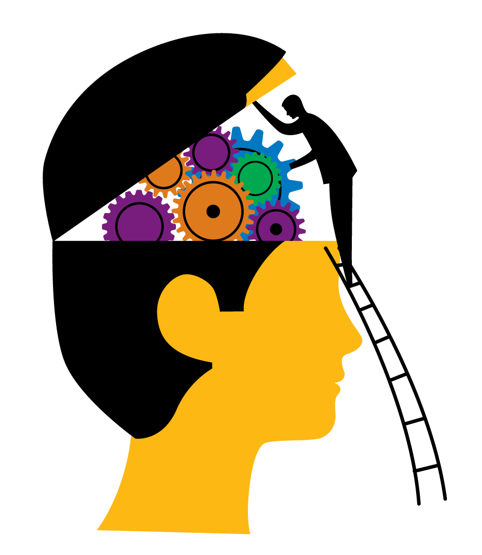 Memoria, Alzheimer, Madrid, DR Cruz Velarde, Neurologia ,Madrid