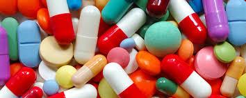 Antidepresivos y Epilepsia