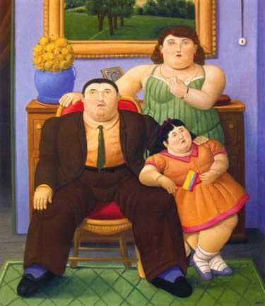 obesidad-familiar.jpg