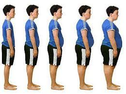 Nutrición y obesidad infantil: desarrollo cerebral, TDAH y aprendizaje