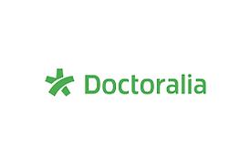 doctoralia.png
