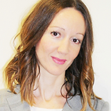Nuria Rivas Fernandez.PNG