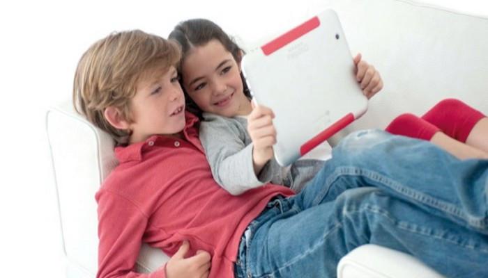Tablets-para-niños-700x400.jpg