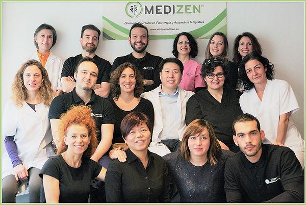 medizen-equipo-especialista.jpg