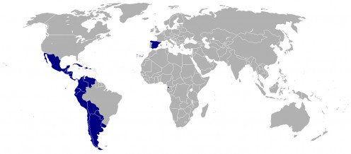 neuronae sudamerica.jpg