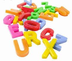 Dislexia: un proceso diagnóstico multidisciplinar.