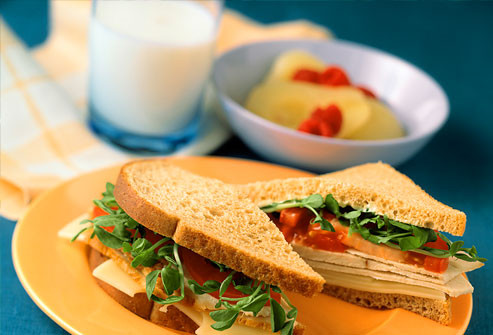getty_rm_photo_of_turkey_sandwich.jpg