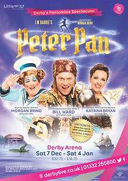 DER19 PeterPan LR Poster.jpg