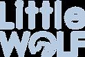 2021 Website Logo B7CBE1.png