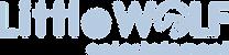 2021 Logo B7CBE1.png