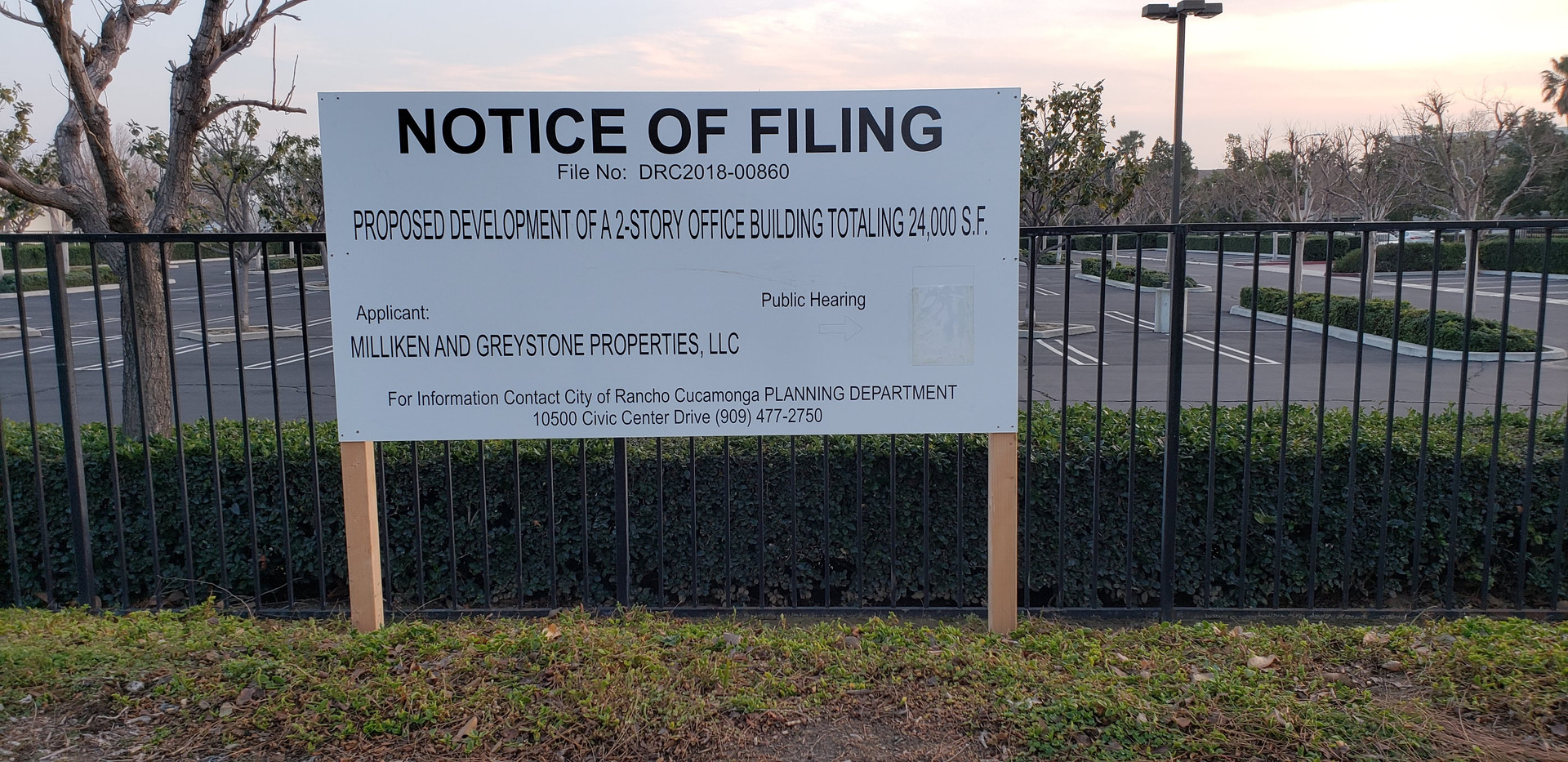 Notice of Filing.jpg