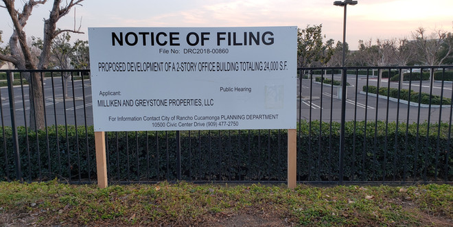 Notice of Filing.jpg
