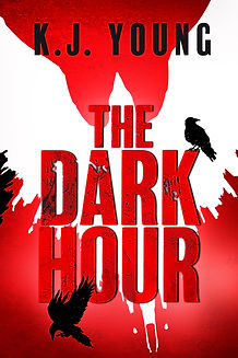 The dark hour_ebook_NEW_LR.jpg