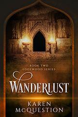 Book2_Wanderlust_eBook.jpg