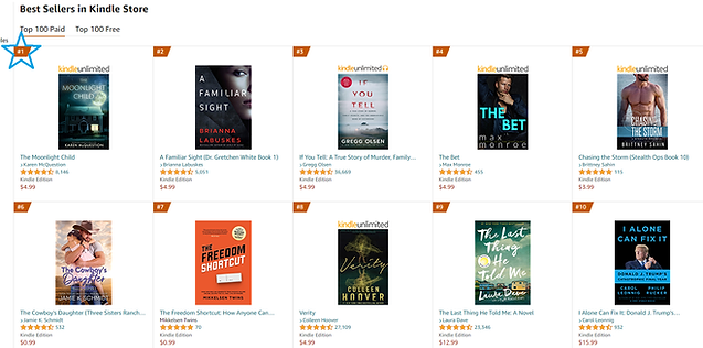 #1 in Kindle another view.png