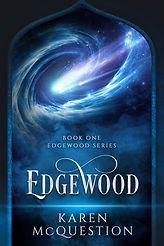 Book1_Edgewood_eBook.jpg