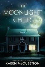 The Moonlight Child_ebook_HR.jpg