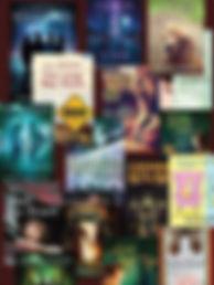 all my books 2019.jpg