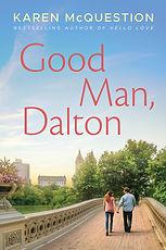 Good Man Dalton high res cover.jpg