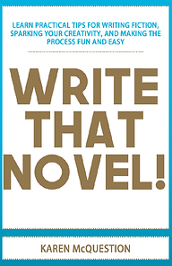 Write that Novel new front cover.png