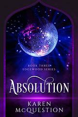 Book3_Absolution_eBook.jpg