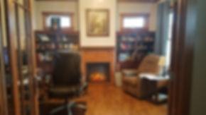 office may 2020.jpg