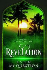 Book4_Revelation_eBook.jpg