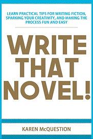 write that novel ahrana jpg.jpg