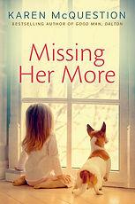 Missing-her-more_500 x 750.jpg