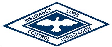 Insurance Loss Control Association