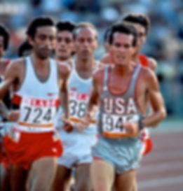 LA+Olympic+Games+10,000+meter+semi-final-Aug+1984.jpg