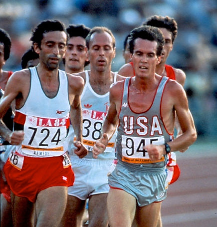 LA+Olympic+Games+10,000+meter+semi-final-Aug+1984.jpg