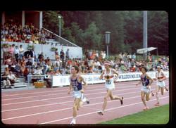 1973 US vs West Germany Jr T&F.jpg