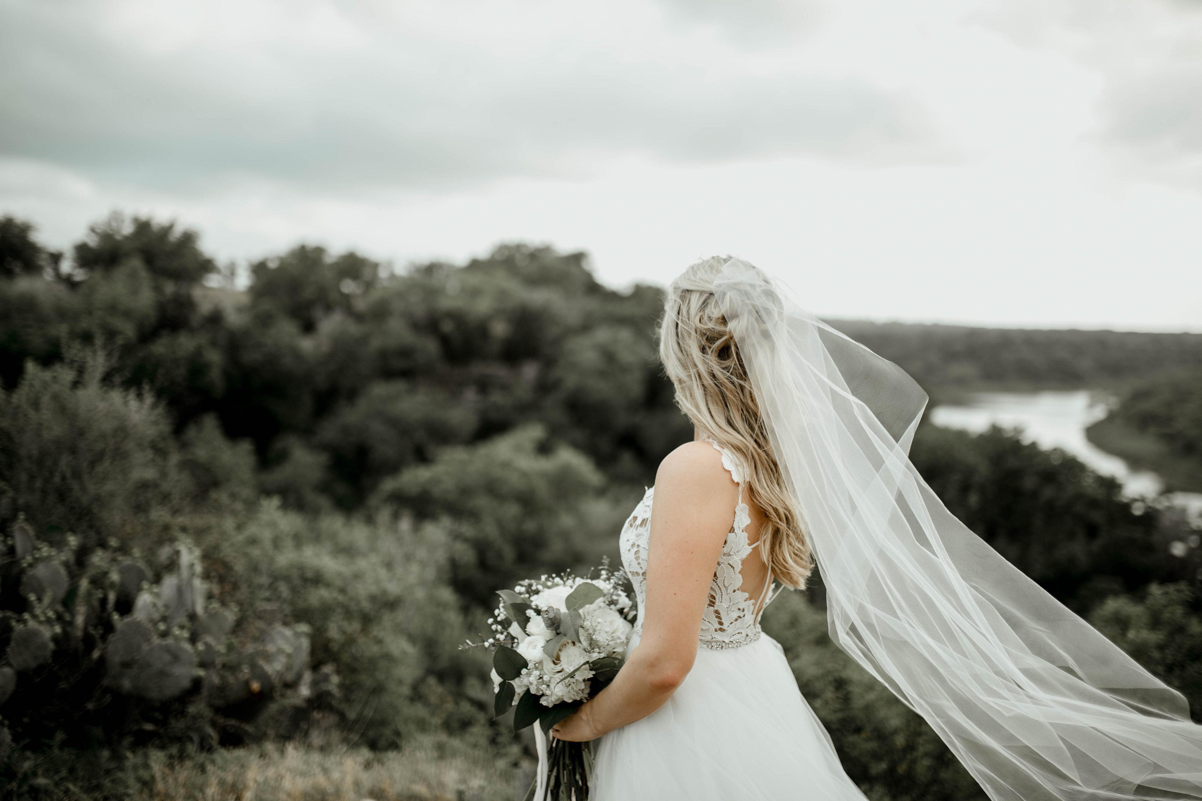 Gandy Wedding-0036