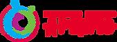 shterev-logo.png
