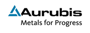 Aurubis Logo.png