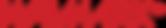 Walmark Logo.png