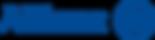 WBE Client Allianz