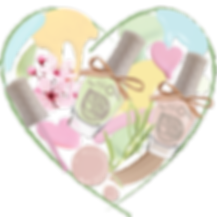 texture_heart_BIOspring.png