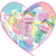 texture_heart_UNICORN.png