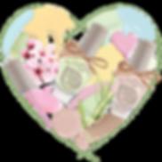 texture_heart_BIOspring_green.png