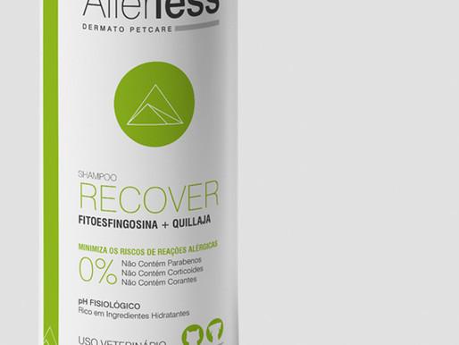 Conheça os Benefícios da Exclusiva Combinação de Fitoesfingosina + Extrato de Quillaja