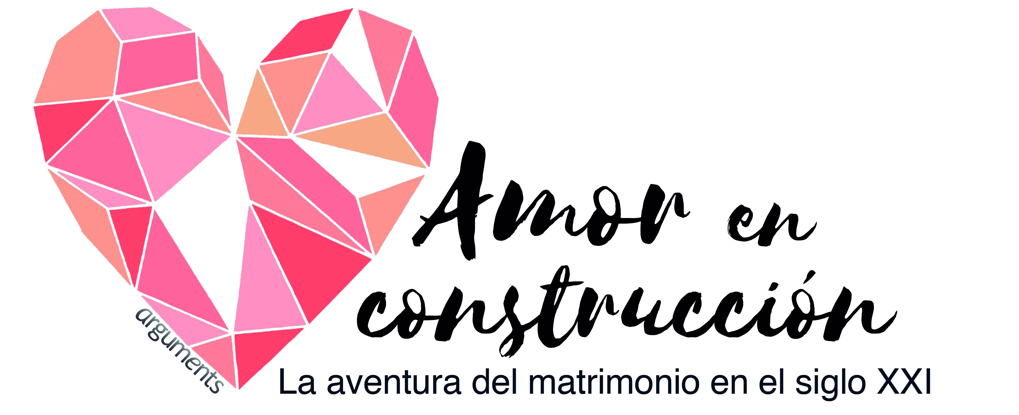 Logo-copia