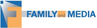 Family_and_media